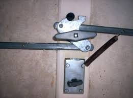 garage door cable repair replace garage door cables garage door locks replacement garage door garage door garage door cable repair