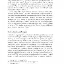 njhs essay examples zarakol cover letter  national junior honor society essay examples njhs essay examples zarakol