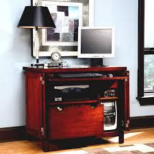 Compact Corner Desk Home Office Best Furniture Interior Design Ideas Desk Collections
