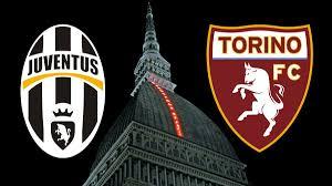 Juventus-Torino Streaming: orario Diretta e ultime notizie ...