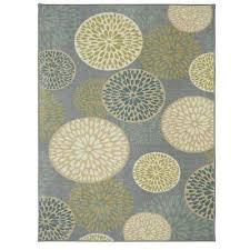 innovative nourison grid kitchen rug mohawk home rugs flooring the home depot