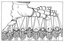 Resultado de imagen para el fin de las sociedades democraticas en latinoamérica