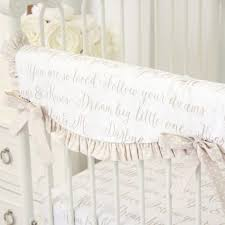 kids beds where to crib bedding white crib quilt shark baby bedding c and