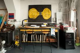 Design A Home Office Magnificent 48 Phenomenal Industrial Home Office Design Ideas