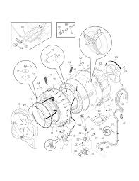 electrolux dryer wiring diagram images cabinet lock parts diagram electrolux washer dispenser parts diagram tag dryer wiring