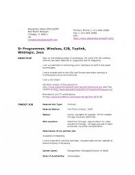 Resumes Makeup Artist Resume For Mac Objective Examples Sample No