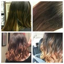 hair salons 24235 magic mountain pkwy