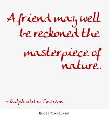 Ralph Waldo Emerson Quotes      wallpapers    Quotefancy