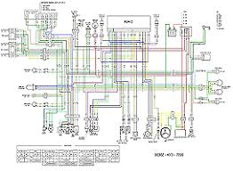nsr world com workshop index full colour english mc18r5k 1 wiring diagram