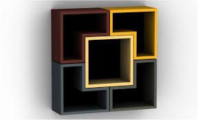 Modern Wall Unit Designs For Living Room Uncategorized Fascinating Ideas Living Room Wall Unit Design 180