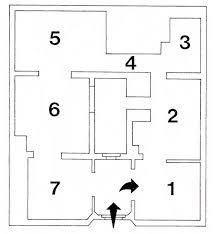 Blank Floor Plan 22 Elegant Blank Floor Plan Seaket Com
