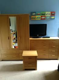Argos Bedroom Furniture Bedroom Creative Bedroom Furniture And Oak Still In  Bedroom Furniture Argos Bedroom Furniture . Argos Bedroom ...