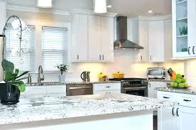 dallas white granite countertops white granite white granite kitchen black plant cabinet modern metal cooker hood