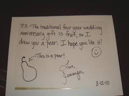 1st anniversary gifts a sentimental d i y finding silver linings 1 year wedding anniversary gift ideas for him