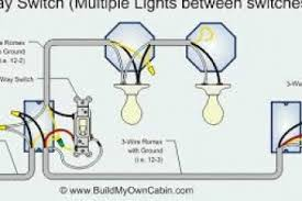 how to wire two lights to one switch diagram uk wiring diagram two lamps controlled by one switch in series at To One Switch Two Lights Wiring