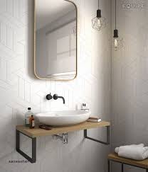 average of a new bathroom excellent 2019 average cost to install bathtub tile