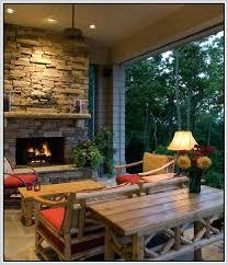 fireplace screens home depot canada gas screen design ideas safety
