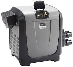 jxi pool spa heater jandy pro series jandy pro series jxi heater