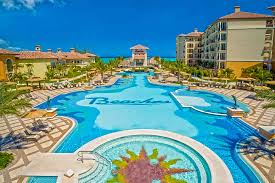 all inclusive resorts families with modern top resort vacations caribbean family good hotels destinations vacation spots