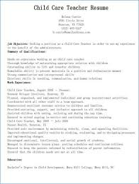 How To Put Babysitting On A Resume New How To Put Babysitting Resume