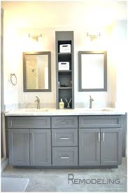 kraftmaid bathroom wall cabinets bathroom bathroom vanities super idea bathroom cabinet sizes bathroom bathroom cabinet