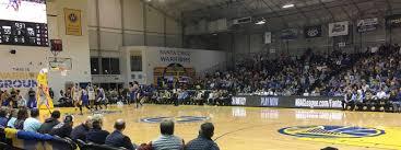 Kaiser Permanente Arena Santa Cruz Ca Seating Chart 17 Up To Date Santa Cruz Warriors Arena Seating Chart