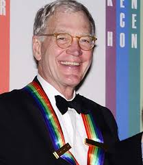 david-letterman-kennedy-center-honors-2012-gi.jpg David Letterman: In his typically self-effacing way, the late-night television staple's initial reaction ... - david-letterman-kennedy-center-honors-2012-gi