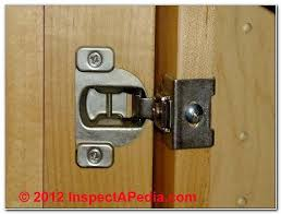 exposed cabinet hinges awesome types home design luxury exposed cabinet hinges81 hinges