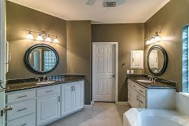 bathroom colors pictures bathroom colors with white cabinets a glorious home bathroom proves to be