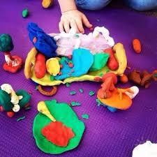 Интенсивный семинар для психологов Игровая терапия и детско  Интенсивный семинар для психологов Игровая терапия и детско родительские отношения