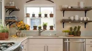 Update Kitchen 11 Ways To Update Your Kitchen On A Dime Youtube