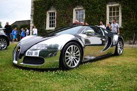 Bugatti for sale [youtube id. Bugatti Displayed 9 404 Horsepower At The 2017 Goodwood Festival Of Speed