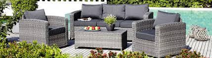 all patio furniture sets patio furniture outdoor jysk canada