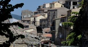Local Homes For Sale By Owner Homes For Sale For A Euro In Ancient Sicily Village The Local