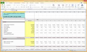 Business Plan Financial Statements Free Downloads Template Allanrich