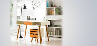 contemporary study furniture. Modernica Originals Study Desk Table Contemporary Furniture