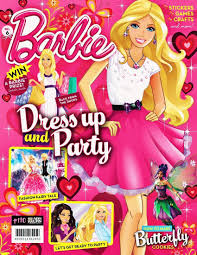 new barbie dress up games for pc