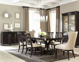 scheme kathy ireland dining room furniture inspirational accent chairs for of formal living room furniture