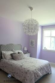 Best Light Purple Paint Colors The Best Benjamin Moore Paint Colours For A Girls Room