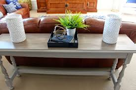 extra long leather sofa. Simple White WOoden Extra Long Sofa Table With Leather And Accessories L