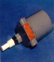 delavan process instrumentation most types of liquids liquid foam interface liquids that change electrical properties high pressure and vacuum vessels true two wire magnetostrictive