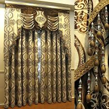 Small Picture Nice Curtain Local Business Photo Album By Princess Curtains