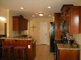 wet bar lighting. Home Accessories:Vaulted Ceiling Lighting Ideas With Wet Bar Vaulted I