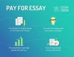 pay for writing essays top essay writing pay to pay for essay writing write essay save time ever wondered why people