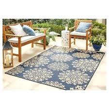 rv outdoor rugs new outdoor patio rugs mat loop indoor area rv outdoor rugs rv outdoor rugs