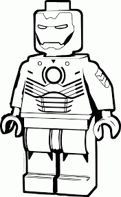 Lego Movie Printable Coloring Pages Logo 2434012 13682233