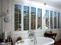 decorative interior shutters white decorating with inside shutter wall decor small for faux wood indoor