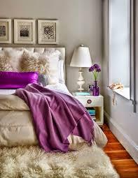 Best 25 Purple master bedroom ideas on Pinterest