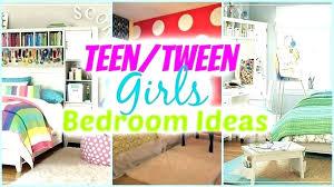 11 Year Old Bedroom Ideas New Design Ideas
