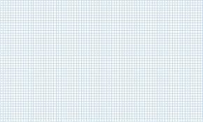 to scale graph paper graph paper sizes zlatan fontanacountryinn com